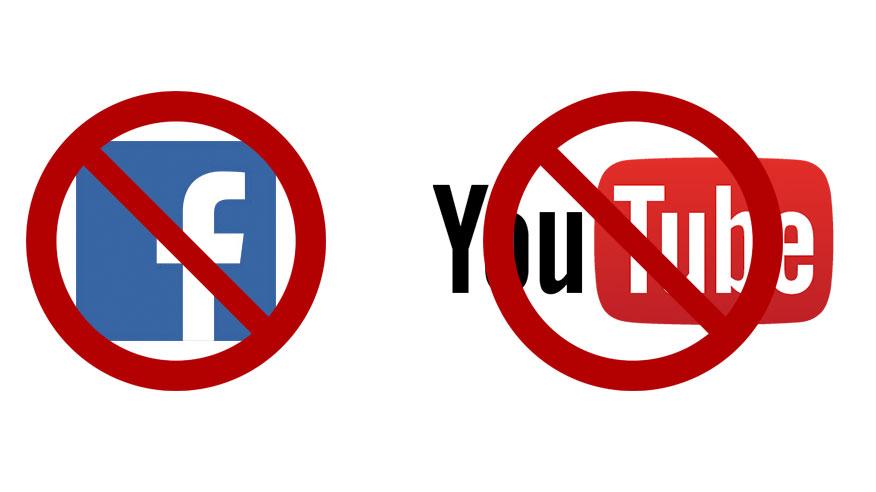 no-facebook-no-youtube